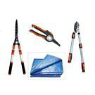 Εργαλεία Κήπου-Αγροτικά