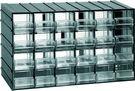 Κουτιά Αποθήκευσης (Συρταριέρα)