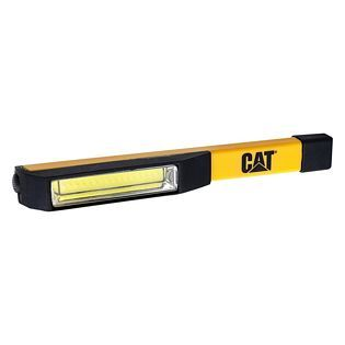 ΦΑΚΟΣ ΤΣΕΠΗΣ COB LED 175 LUMENS CT1000 CAT® LIGHTS