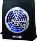 ΗΛΕΚΤΡΙΚΗ ΕΝΤΟΜΟΠΑΓΙΔΑ ΕΣΩΤΕΡΙΚΟΥ ΧΩΡΟΥ MK-4 UNIMAC
